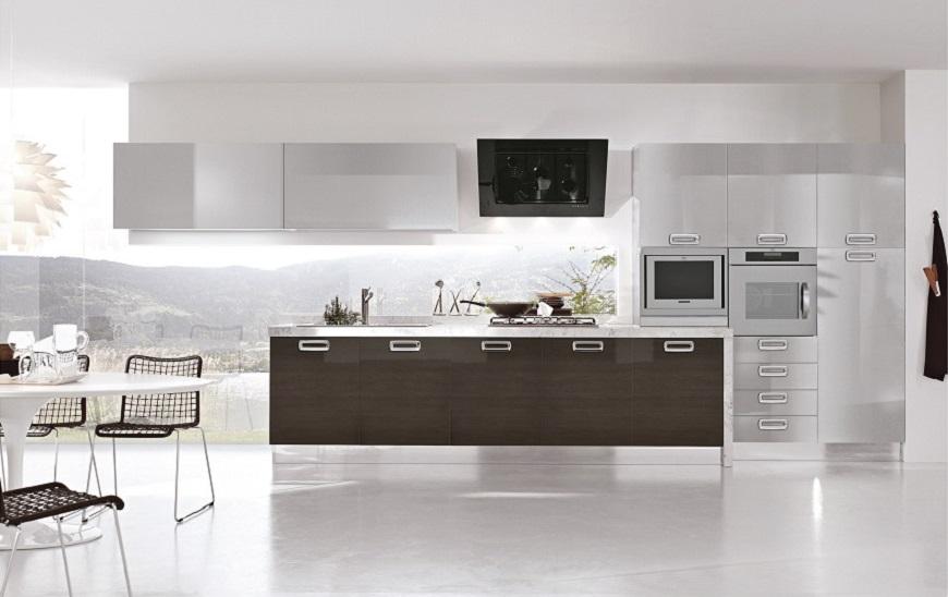 Casa Arredo Cucine: Arredamento casa moderna migliore immagine ispirazione per il.
