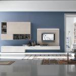 Arredamenti moderni per la casa