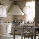 Soluzioni per l'arredamento cucina