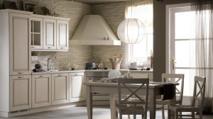 Arredamento cucina Torino